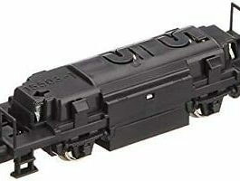 KATO N gauge Power unit for Chibi passenger car 11-110 Model railroad supplies
