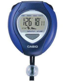 From Japan Casio Stopwatch HS-6-2JH New Free shipping