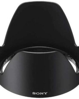 Genuine Sony ALC-SH119 Lens Hood for α Lenzs From Japan