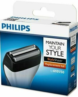 Philips shaver blade [for style shaver] QS6101/50 F/S from Japan