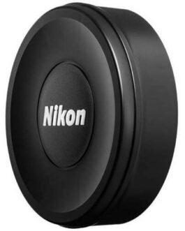 new Nikon Official Lens Cap Cover AF Fisheye Nikkor 16mm F2.8D ED 10.5mm Japan