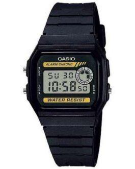 New CASIO F-94WA-9JF wrist watch standard Men's Digital F/S from Japan