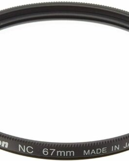 JAPAN Nikon neutral color filter NC 67mm NC-67 Genuine 23643