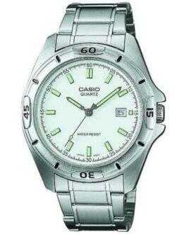 CASIO MTP-1244D-7AJF watch Standard Men's 75187 JAPAN