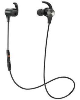 Genuine Taotronics Bluetooth 4.1 Stereo Magnetic Headphone TT-BH07 F/S japan