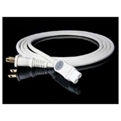 New NEO by OYAIDE d+ Power Cable C7 1.8m Power cable IEC type sound & visual