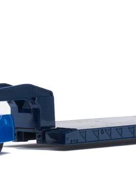 Diapet DK-5109 Low Floor Trailer Truck