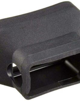 Panasonic JAPAN Lumix Camera Original Eye Piece Eyecup DMW-EC5 for DC-GX7MK3  | eBay